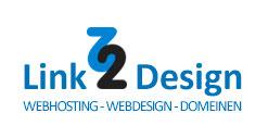 Lin2Design Webdesign Borne Logo